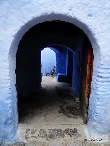 Marrocos 2012 - O regresso! - Página 9 DSC07631