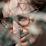 Edward Grimes's profile photo
