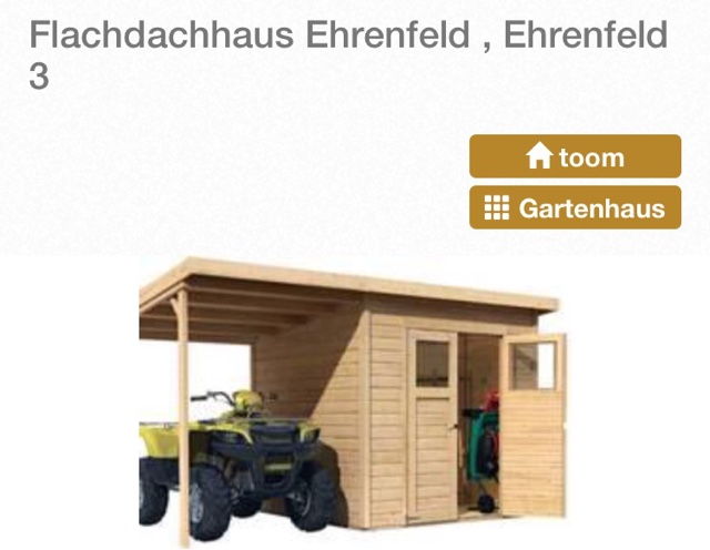 toom gartenhaus ehrenfeld 3 my blog. Black Bedroom Furniture Sets. Home Design Ideas