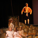 2012PiratesofPenzance - IMG_0585.JPG