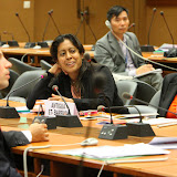 Side_Event_HR_20160616_IMG_3003.jpg