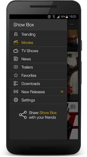 showbox apk latest version 5.24