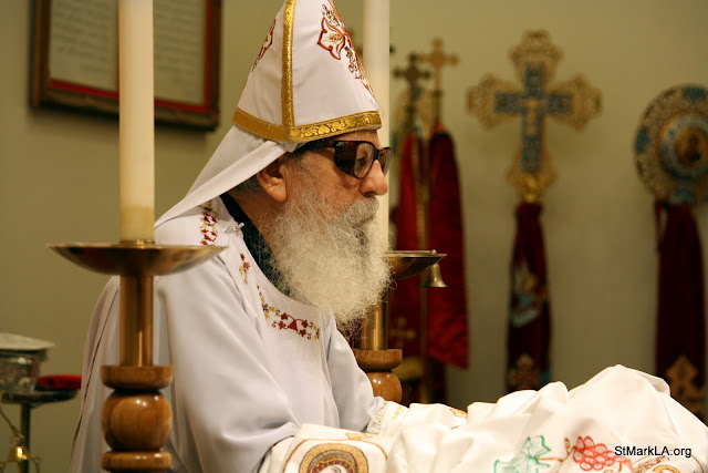 Divine Liturgy & 2010 Competition Results - IMG_2748.JPG