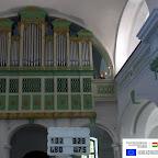 2010 10 templom látogatás 011_1_1_1.jpg