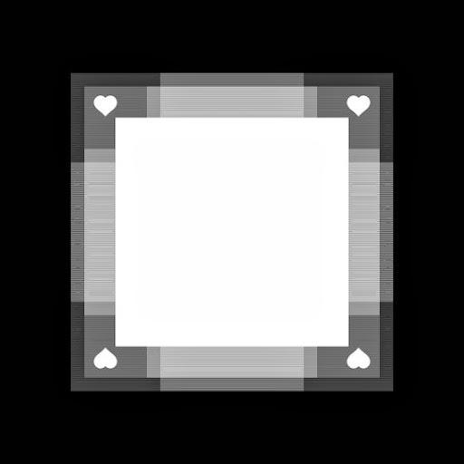 Vix_Mask_Valentine16 (2).jpg