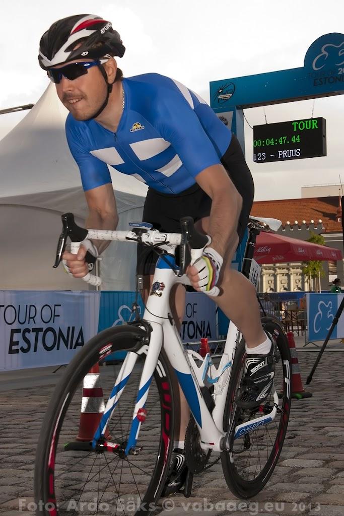 2013.05.30 Tour of Estonia, avaetapp Viimsis ja Tallinna vanalinnas - AS20130530TOEVL_192S.jpg