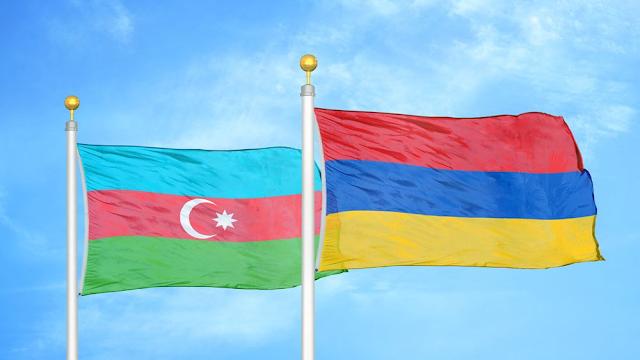 Τρεις άνδρες του στρατού της Αρμενίας νεκροί σε μάχες με δυνάμεις του Αζερμπαϊτζάν