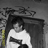 Taga 2007 - PIC_0088.JPG