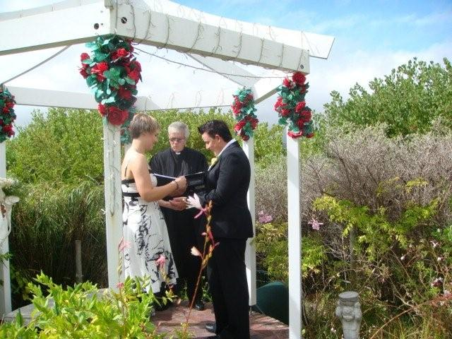 Gay Wedding Gallery - DSC01315.jpg