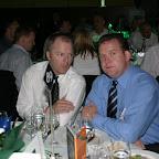 2005 St Patricks Day 057.JPG