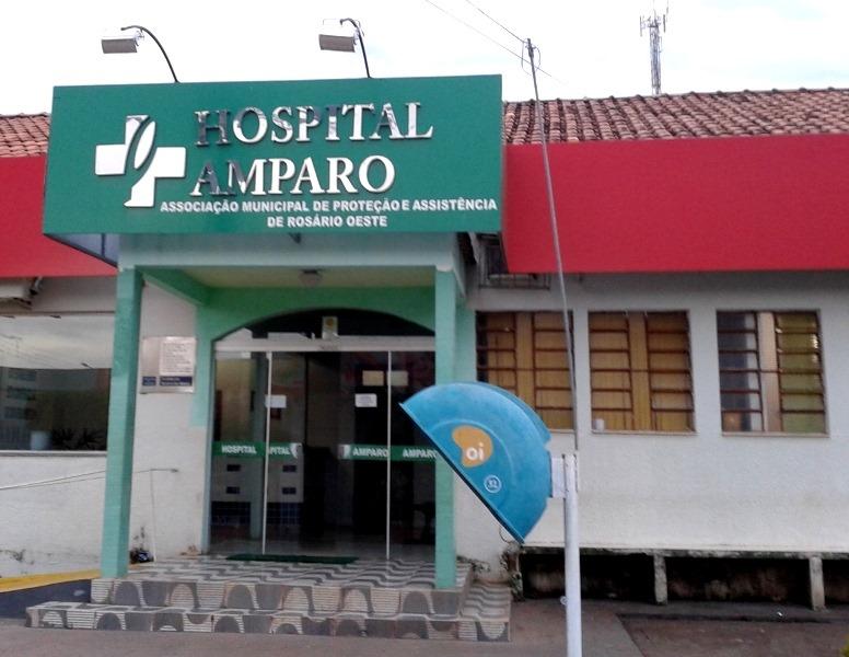 HOSPITAL_AMPARO_-_RosAario_Oeste