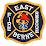 East Berne Volunteer Fire Company's profile photo