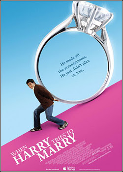 filmes Download   When Harry Tries to Marry   DVDRip AVi (2011)