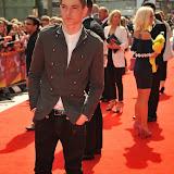 OIC - ENTSIMAGES.COM - George Sear at the UK premiere of Up All Night at at Vue Leicester Square London 10th May 2015  Photo Mobis Photos/OIC 0203 174 1069