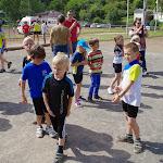 Kids-Race-2014_131.jpg