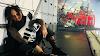 Korn: baixista Fieldy afasta-se da banda por tempo indeterminado