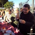 CharlaExposicionRosarioAurora2012_049.JPG