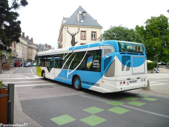 Photos et vidéos des bus d'Ebroïciens P1160631