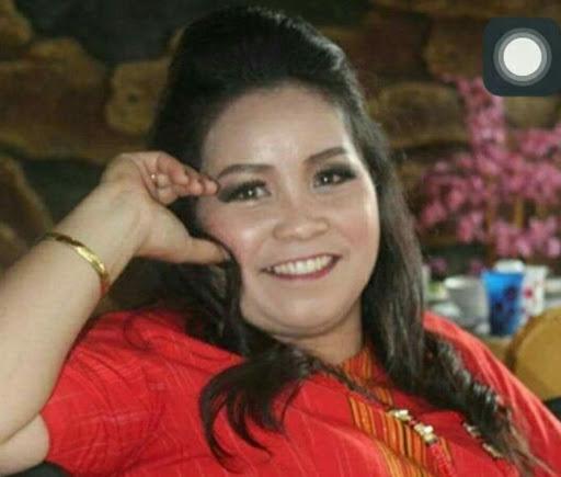 Satu Anggota KPPS Mengkendek Meninggal, KPU Tana Toraja Berduka