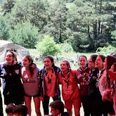 CAMPA VERANO 18-133