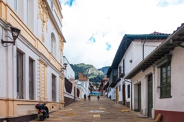 Bogota51.jpg