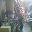 2010-09-18 11-53 moja praca w stolarni w Nikozji.JPG