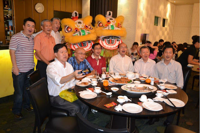 Others- 2012 Chinese New Year Dinner - DSC_0252.jpg