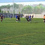 Torneo Juanito(Fuenlabrada) (1).jpg