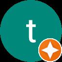 tiffany fauveau