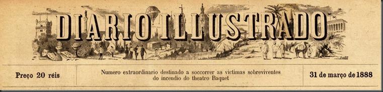 1888 Diario Illustrado.1