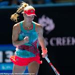 Angelique Kerber - 2016 Australian Open -DSC_3445-2.jpg
