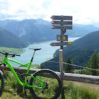 3Länder Enduro jagdhof.bike (20).JPG
