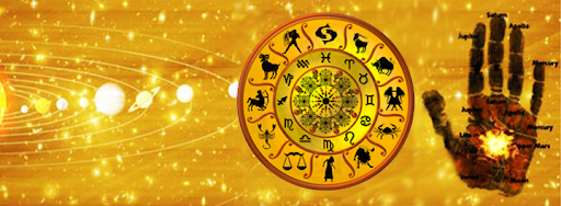 Know the role of the best astrologer and how to find them