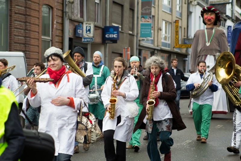 w_2015-03-CarnavalGembloux-4499