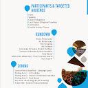 Programme_Schedule-11.jpg