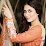 Kareena Kapoor's profile photo