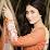 Kareena Kapoor's profile photo