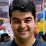 Fernando Lauro Pereira's profile photo