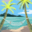 Devesh Singh's profile photo