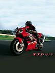 imagens-e-gifs-wallpaper-motos-240-320- pixels