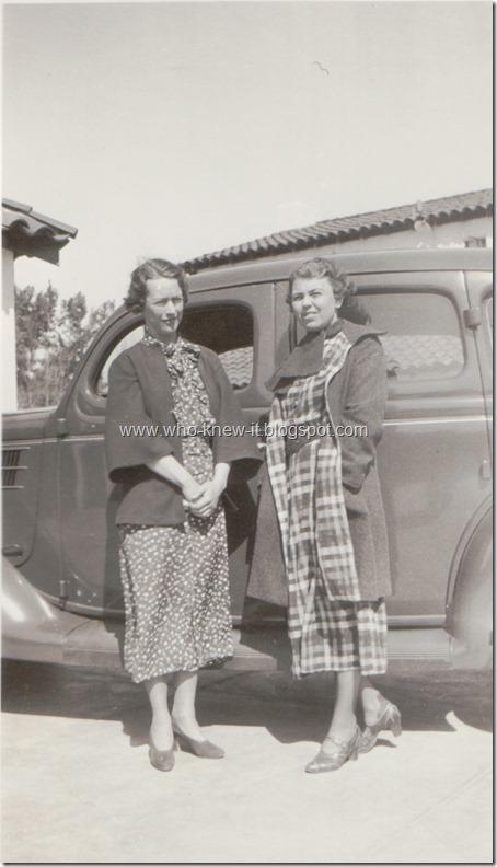 Unknown_Loraine 4_5_1936