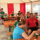 Osternienburg 2015 - Teil 2 - 099.jpg
