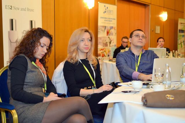 Pharma Conference 108