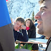 Vacanze Invernali 2013 - Image00045.jpg