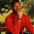 jesse higgins avatar image