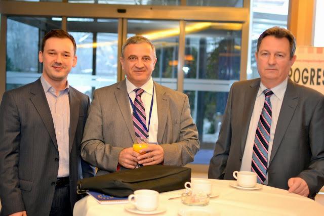 TaxEU Forum 2014, ziua a 2a 008
