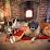 Pawfect Dog Grooming's profile photo