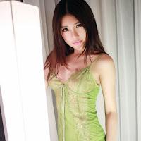 [XiuRen] 2014.07.31 No.190 绮里嘉ula [61P229MB] 0056.jpg