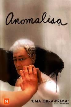 Baixar Filme Anomalisa (2015) Dublado Torrent Grátis