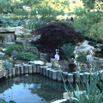 images-Waterfalls Fountains and Ponds-fount_17.jpg